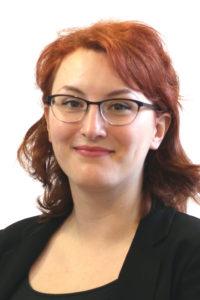 Pernille Blom Hermansen